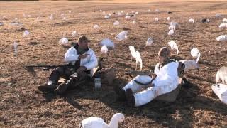 2012 Episode 4 - Saskatchewan - 2