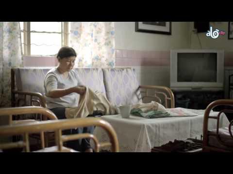 [Vietsub] Tổng hợp những đoạn phim quảng cáo Thái Lan xúc động.
