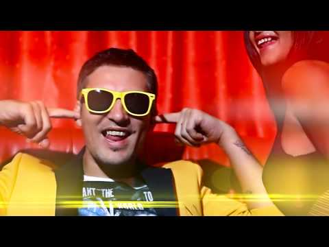 Florin Purice - Are totul din dotare ( Oficial Video )
