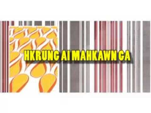 標題 01 kachin songs