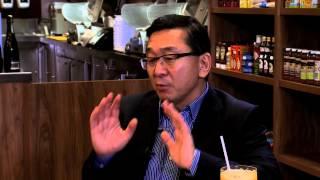 Café na Arena: regras de fundos mudam, confira as principais novidades com Carlos Takahashi