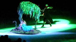 Disney On Ice Sleeping Beauty 2