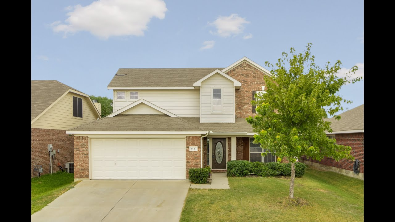 fort worth homes for sale texas youtube