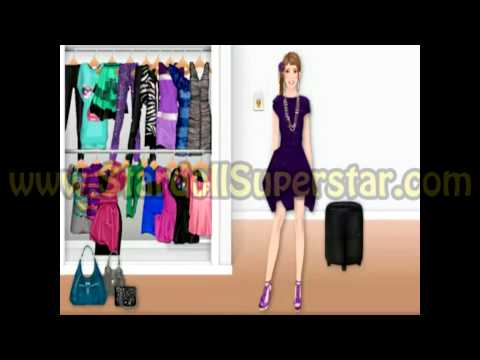 Get free Stardoll Superstar mobile code!, www.StarDollSuperStar.com FREE Stardoll superstar mobile code. Get free 9 euros worth superstar mobile code, no account information required, no registration...