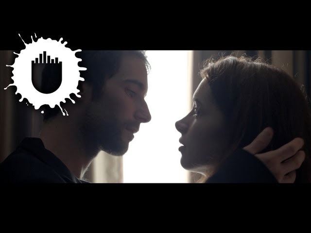 East & Young feat. Tom Cane - Starting Again (Official Video)