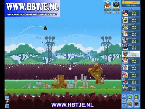 Angry Birds Friends Tournament Week 92 Level 6 high score 158k (tournament 6)
