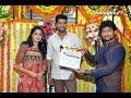 Nani launches Allari Nareshs Oru Vadakkan selfie remake Meda Meeda Abbayi || Prajith || Nikhila
