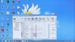 Internet Download Manager 6.18 Gratuitement + Crack (by K