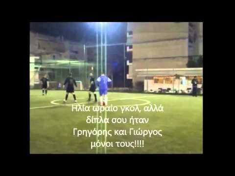 ΤΙΤΑΝΕΣ ΚΑΤΣΙΚΙΑ 7 3 best off
