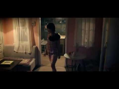 Cip tỏ tình lãng mạn và ý nghĩa cho hot girl ngoại thương - IMISS THĂNG LONG 2012