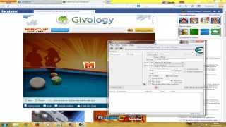 Hack 8 Ball Pool 2013 10 000 000 Coins HD [720p]