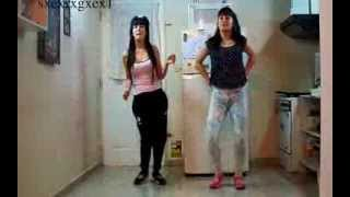 Miley Cyrus Wrecking Ball Version Cumbia (ORIGINAL