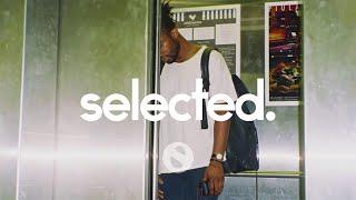 Cloonee - Separated