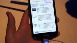 Samsung Galaxy S3 En Español