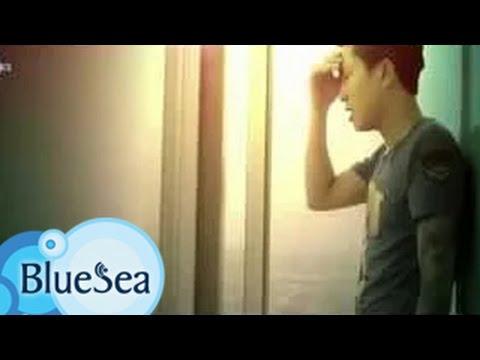 Anh Không Níu Kéo 2 - Vĩ MJ [Official MV]
