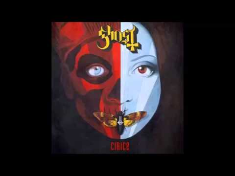 Ghost BC - Cirice