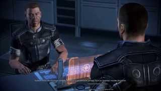 Mass Effect 3. Серия 17: