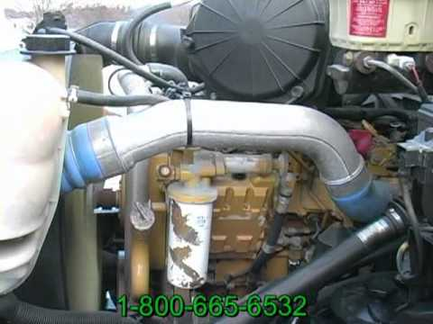 Location Of Fuel Filter On A 2012 Ford 650. f650 gs fuel pressure info. 2012  ford f250 6 7 fuel filter change youtube. 2012 ford focus fuel filter  location wiring diagram pictures.2002-acura-tl-radio.info
