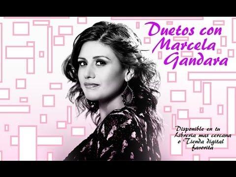 1 Hora de Música de Duetos con Marcela Gandara
