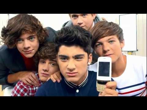 Find The Phone- Zayn Malik -4n5kvv3EfsA