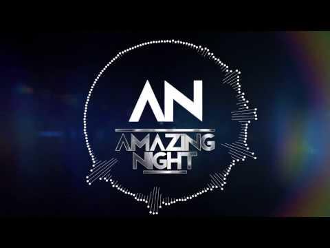 11/04/2017 - Amazing Night 2017