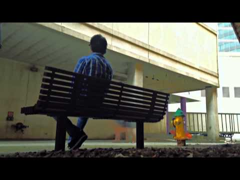 Mejoyam - Ali Orokzai - ft. Shafiq Mureed - Afghan Movie Song