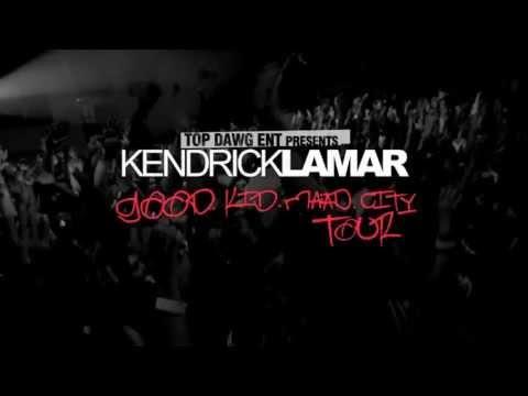 #GKMC Tour Promo