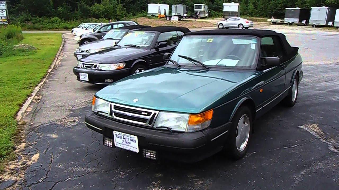 1994 saab 900 v6 cabriolet related infomation specifications weili automotive network. Black Bedroom Furniture Sets. Home Design Ideas