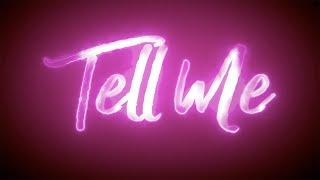 Tell Me   Felipe Caicedo