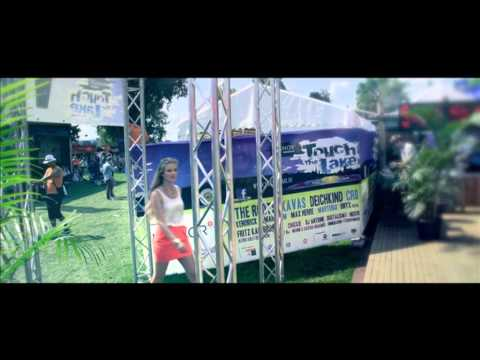 Jaybee Feat Maury - Mon Bijou