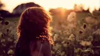 Free Hip-Hop Instrumental I See Fire (Ed Sheeran Sample