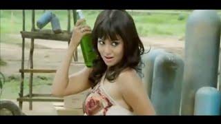 Six Telugu Movie Surru Surru Sexy Item Song