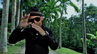 Jomar Ft. Arcangel - No Te Tengo Aqui (Official Video) HD