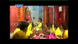 H=Dulari_Badi_Dulari_Humaar_Maiya_Sunari=PAWAN SINGH