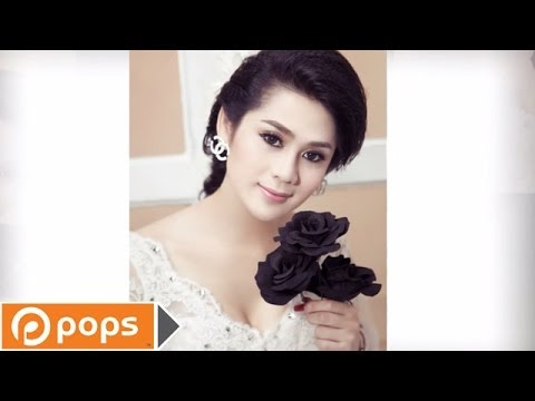 Em Yêu Anh Em Cần Anh - Lâm Chi Khanh [Official]