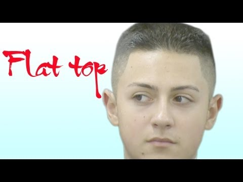 Flat top haircut,spiky hairstyle,long hairstyle,fade haircut,short haircut,faux hawk hairstyle