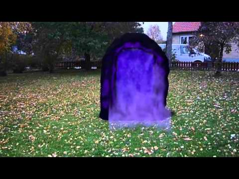 Minecraft Nether Portal In Real Life Youtube