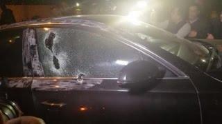شوف الصحافة.. العشق الممنوع وراء مقتل البرلماني مرداس | شوف الصحافة