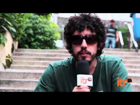 its TV: Divulgação de bandas autorais em SC