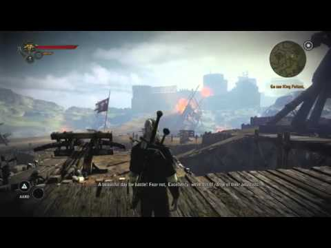 Новый геймплей Xbox 360 - версии игры!
