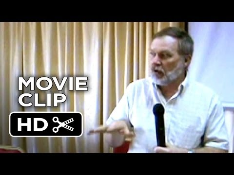 God Loves Uganda Movie CLIP #1 (2013) - Documentary HD