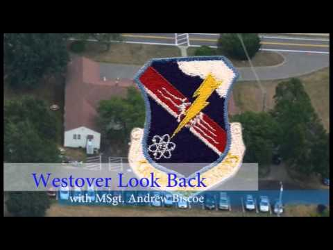 Westover News Network Channel 50 for January 2014