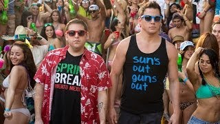 Watch 22 Jump Street Full Movie [[Megashare]] Streaming Online