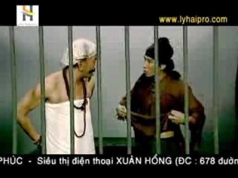 Tron Doi Ben Em 9 Ly Hai Tap 3 (by Mr.long)