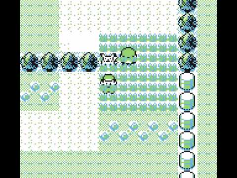 Pokemon Yellow - Pokemon Yellow Playthrough - Part 2 - User video