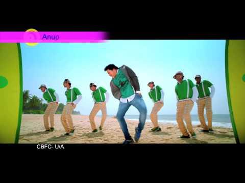 Bheemavaram-Bullodu-Movie-Premalo-Paddanu-Song-Trailer