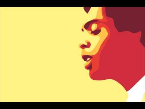 Gilberto Gil - Volks Volkswagen Blue (Cérebro Eletrônico)