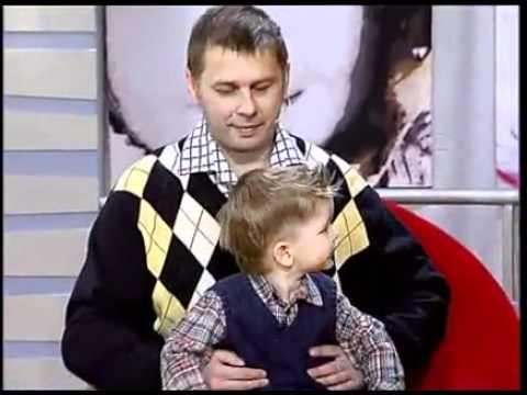 Правила детского сна: школа доктора Комаровского
