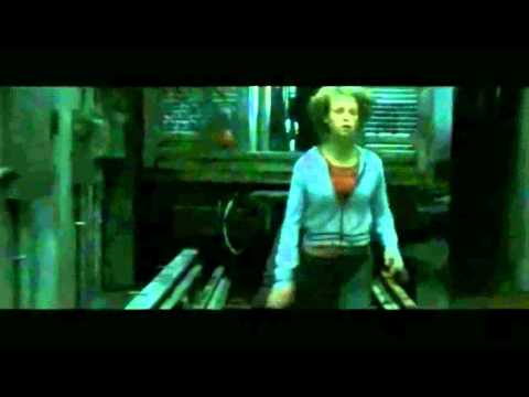 Silent Hill: Revelation 3D - Trailer
