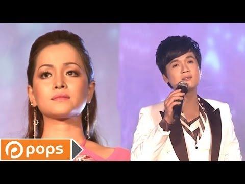 Con Đường Mang Tên Em - Vân Anh ft Đào Phi Dương [Official]